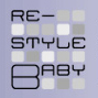 -Re-style baby&kids-