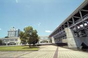 福井県立大学2000OBG