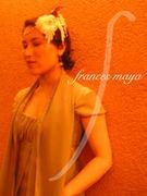 frances maya