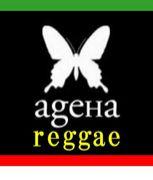 ageHaのreggaeが好きなんです!