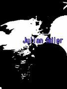 Julian Adler