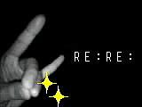 RE:RE:(リリィ)