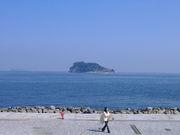 横須賀を散歩しよう♪