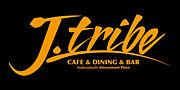 DARTS&DININGBAR J.TRIBE浅草橋