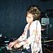 DJ Yo-ichi〜あげあげボーイ〜