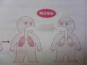 宮崎県立看護大学12期生