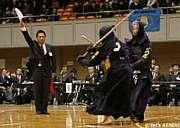 横浜高校剣道部ファンクラブ