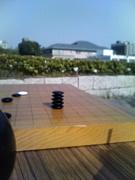 広島大学囲碁部