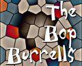 The Bop Burrells