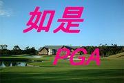 如是 PGA