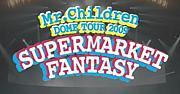 Mr.Children DOME TOUR 2009