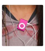 【2nd Gen.】 iPod shuffle