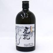 焼酎と日本酒専門店 酒のあおき