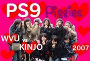 We♥PS9