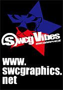 SWCGRAPHICS