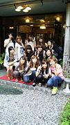 danceチーム A★fig