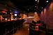 北新地 Bar MINORITY