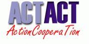 リクルート支援 ACT