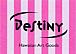 ハワイアン雑貨屋★Destiny★