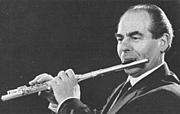 Hubert Barwahser