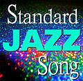 Standard Jazz Song