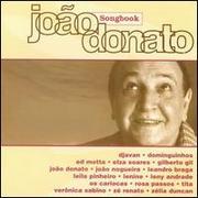 Joao Donato(���祢��ɥʡ���)