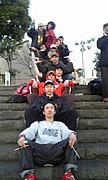 ◆SHIN HOUSE◆