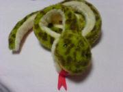 爬虫類可愛くて好き