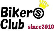 大阪 << Bikers Club >> 限定