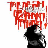 THE DEATH OF ANNA KARINA