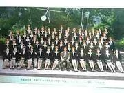 2004 MFWI FALL短英A笹部クラス