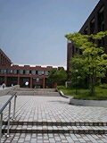 2007年度入学金沢大学法学部