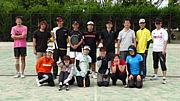 ��Team Rainbow��