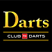 CLUB PIA DARTS 伊勢佐木
