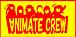 ∀NIMATE crew