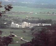 新潟県立佐渡農業高校