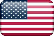 アメリカ好き集まれ!