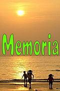 ☆Memoria☆メモリア☆