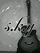 〜♪S.k.y♪〜