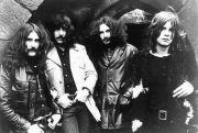 【Black Sabbath】