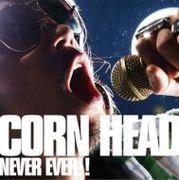 CORN HEAD