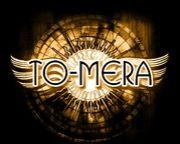 TO-MERA