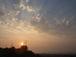 岸ヤン波乗り気象レーダー観測地