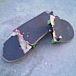 Q-Jo Skateboarding