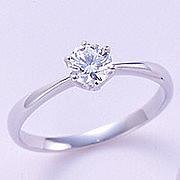 婚約指輪のオススメ情報♪