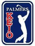 Palmers Golf Club