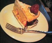 CAKE-VIKING