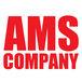 AMSカンパニー