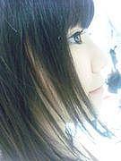 【SKE48】金子栞【4期生】
