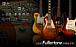 Fullertone Guitars